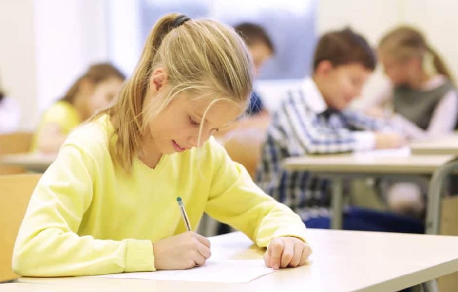 Home Schule Lengnau BE