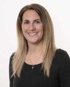 Annina Costa da Silva