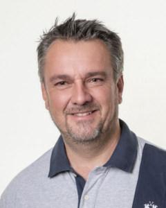 Simon Laederach