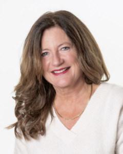 Nicole Thomet